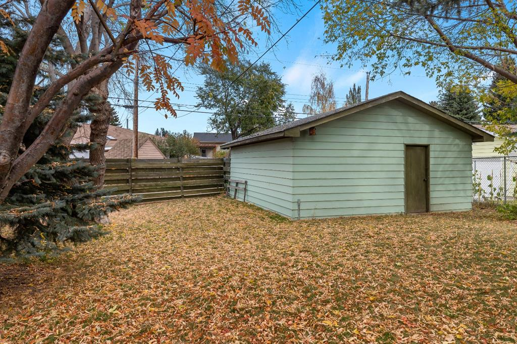 Listing A1041444 - Large Photo # 29