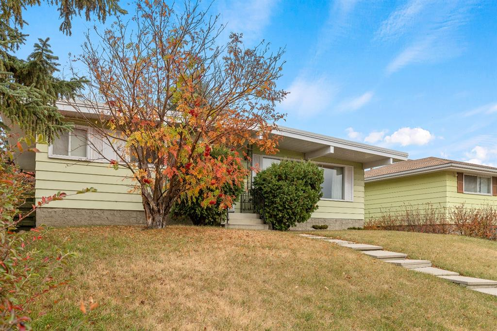 Listing A1041444 - Large Photo # 3