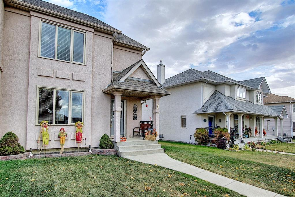 Listing A1041452 - Large Photo # 3