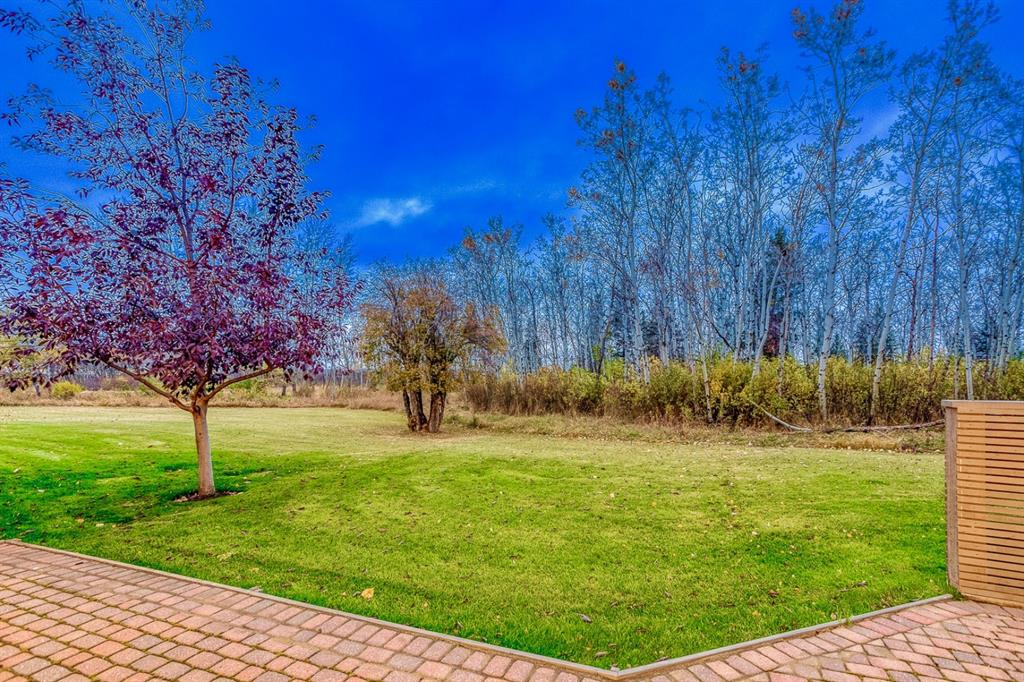 Listing A1041468 - Large Photo # 46
