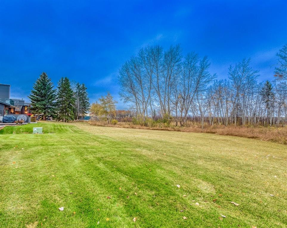 Listing A1041468 - Large Photo # 47