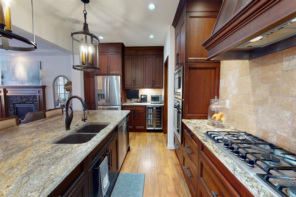 Listing A1041469 - Large Photo # 25