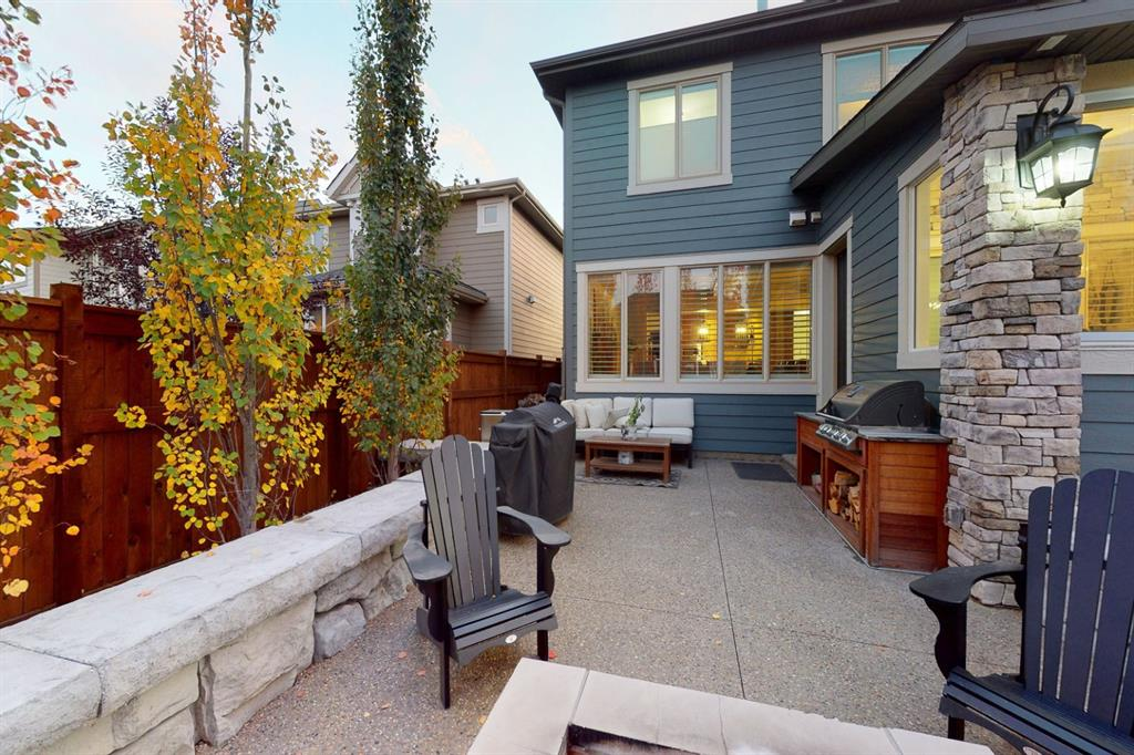 Listing A1041469 - Large Photo # 41