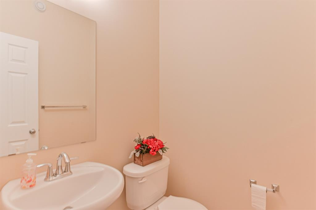 Listing A1041496 - Large Photo # 9