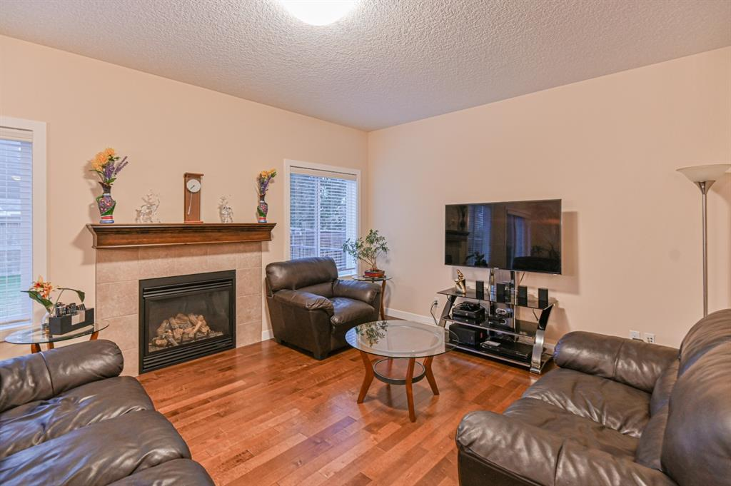 Listing A1041496 - Large Photo # 3