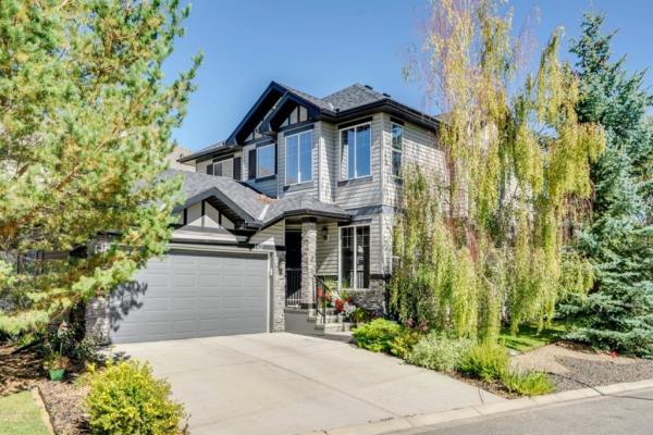 162 Cranfield Manor SE, Calgary