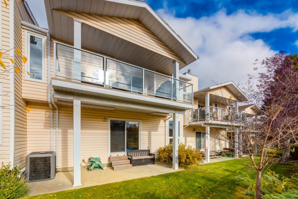 127 Prominence Heights SW, Calgary