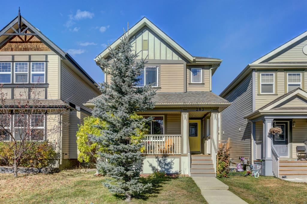 Listing A1041697 - Large Photo # 32