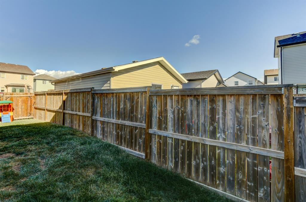 Listing A1041697 - Large Photo # 30