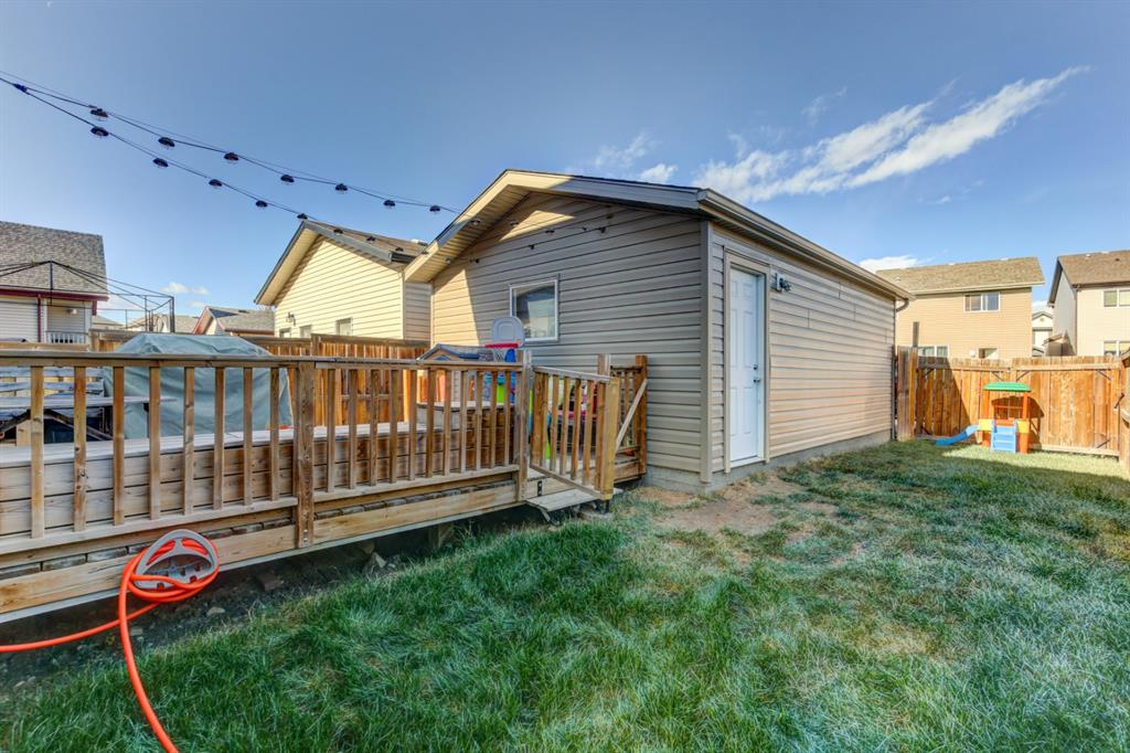 Listing A1041697 - Large Photo # 29