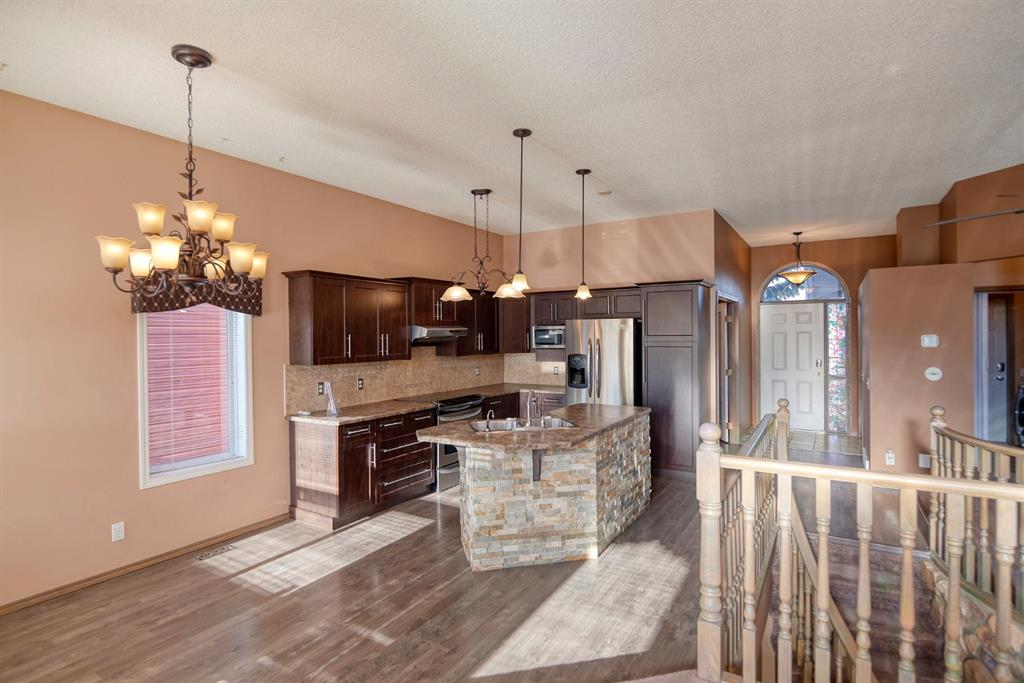 Listing A1041711 - Large Photo # 30