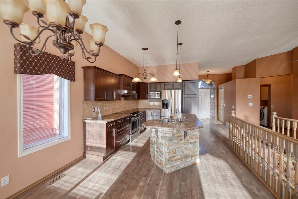 Listing A1041711 - Large Photo # 29