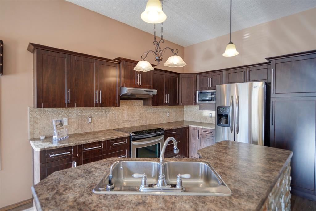 Listing A1041711 - Large Photo # 14