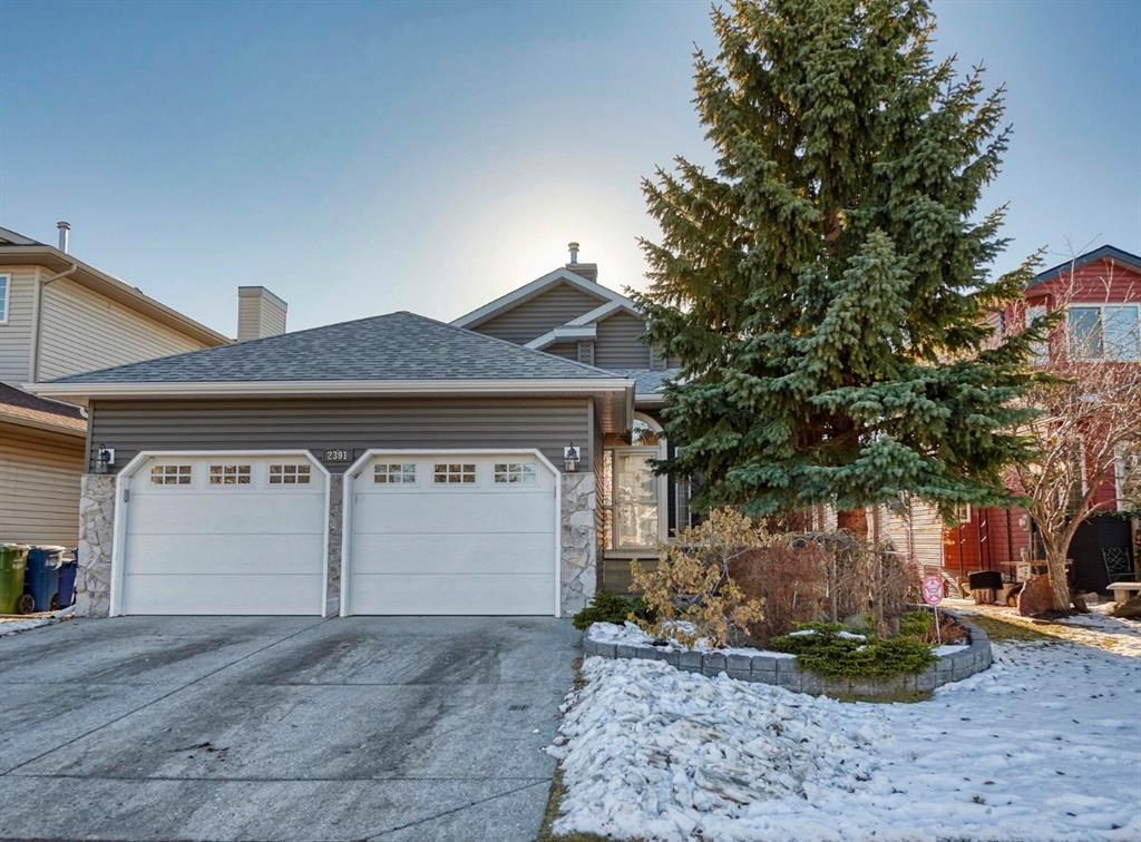 Listing A1041711 - Large Photo # 1
