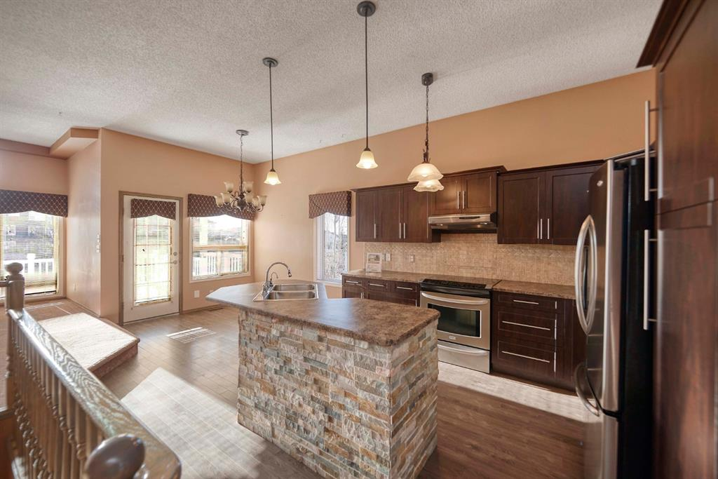 Listing A1041711 - Large Photo # 13