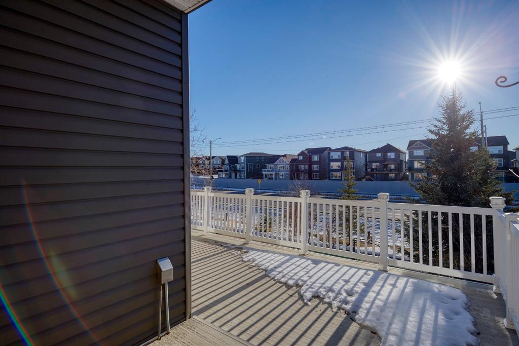 Listing A1041711 - Large Photo # 3