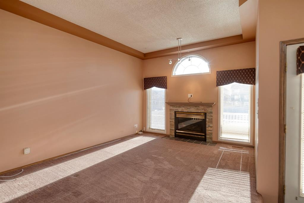 Listing A1041711 - Large Photo # 15