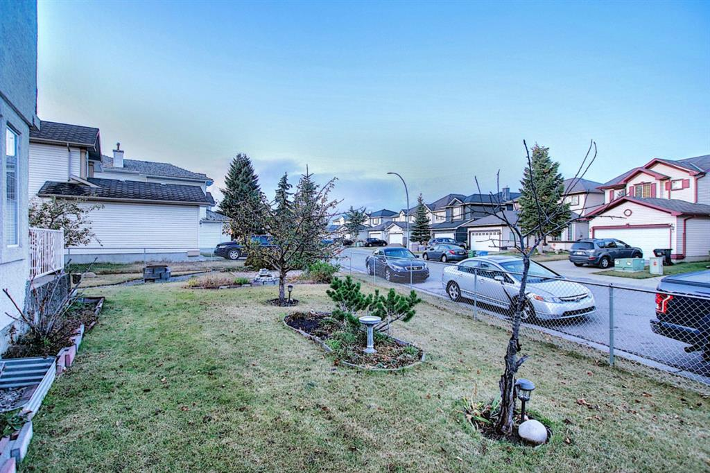 Listing A1041733 - Thumbmnail Photo # 32