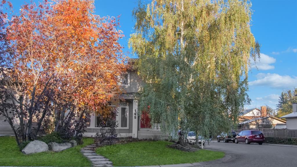 Listing A1041801 - Large Photo # 1