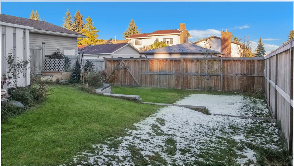 Listing A1041801 - Large Photo # 24