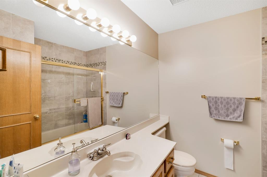 Listing A1041819 - Large Photo # 31