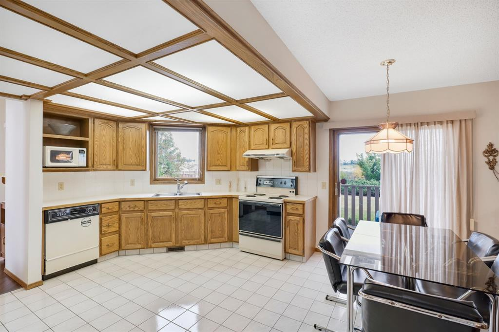 Listing A1041819 - Large Photo # 12