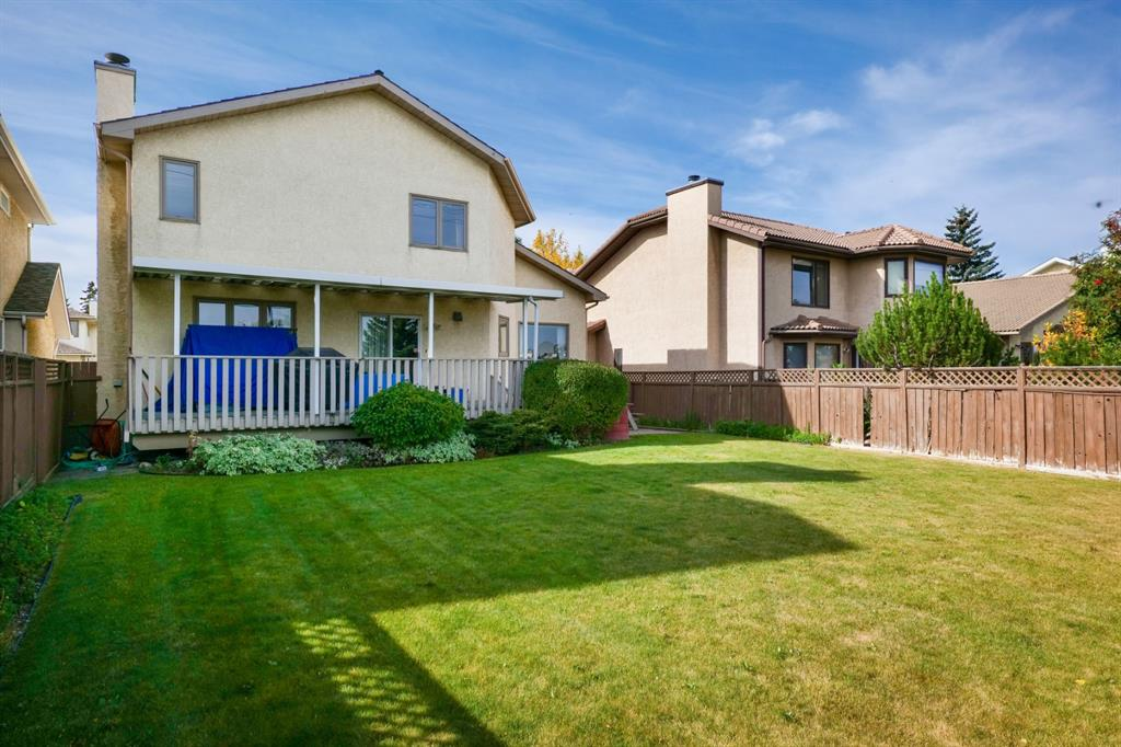 Listing A1041819 - Large Photo # 46