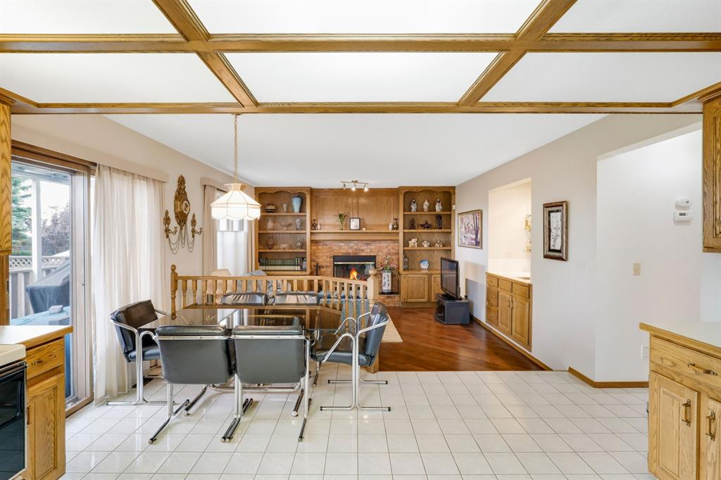 Listing A1041819 - Large Photo # 16