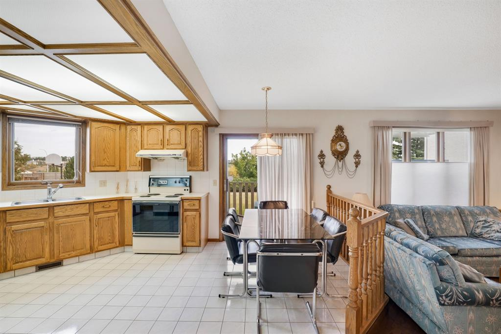 Listing A1041819 - Large Photo # 14