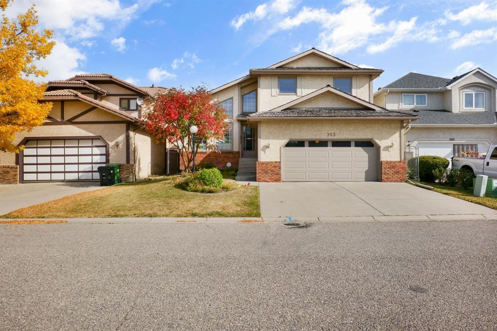 Listing A1041819 - Large Photo # 1