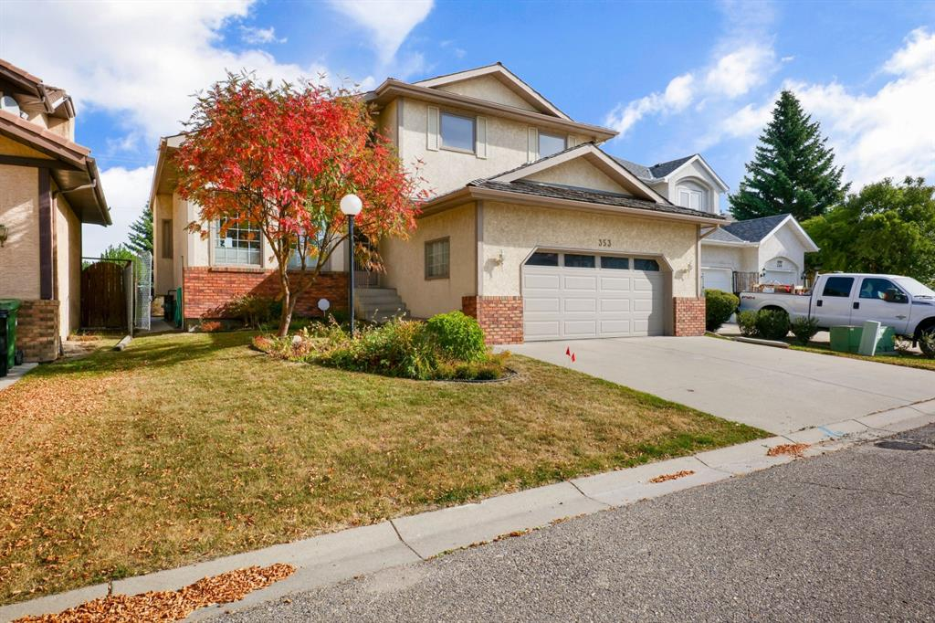 Listing A1041819 - Large Photo # 49
