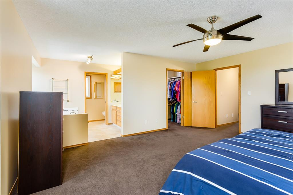 Listing A1041871 - Thumbmnail Photo # 14