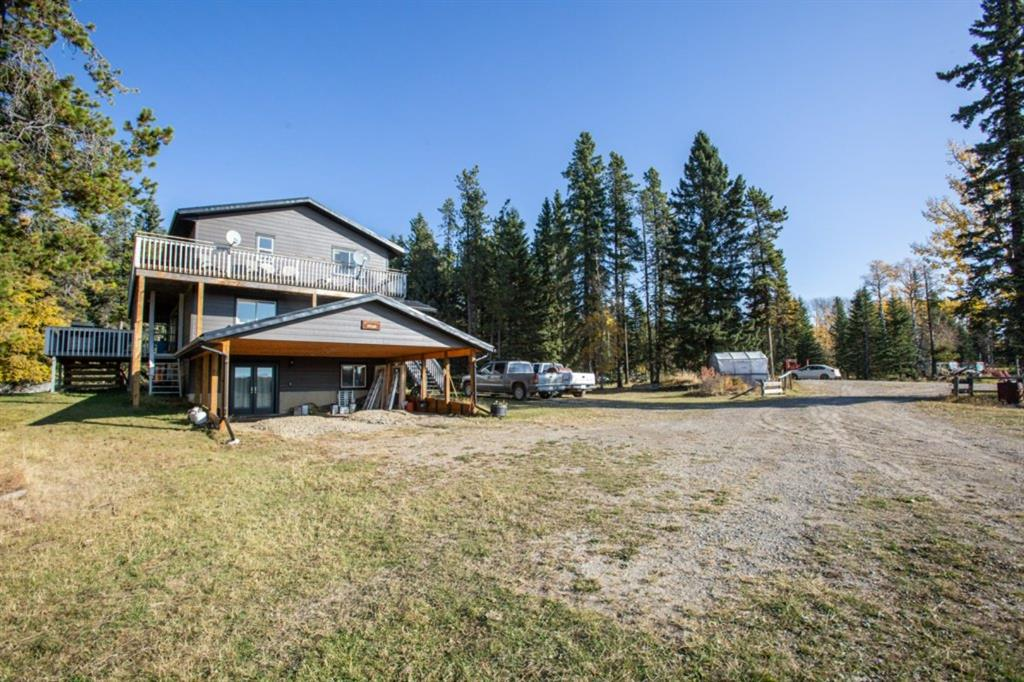 Listing A1041909 - Large Photo # 5