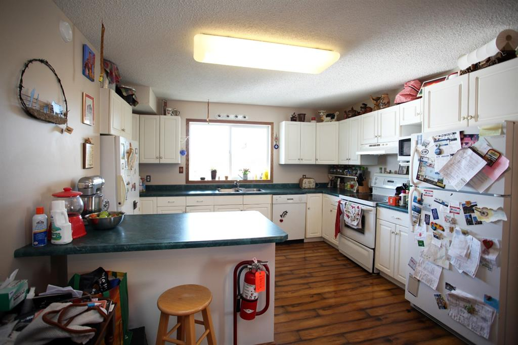 Listing A1041909 - Large Photo # 11