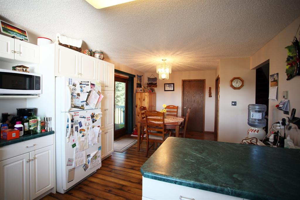 Listing A1041909 - Large Photo # 10
