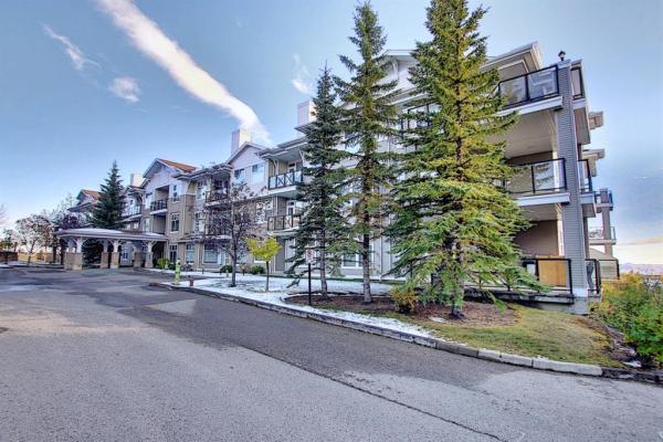 1010 Arbour Lake Road NW, Calgary