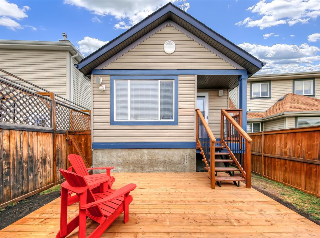 Listing A1042063 - Large Photo # 22