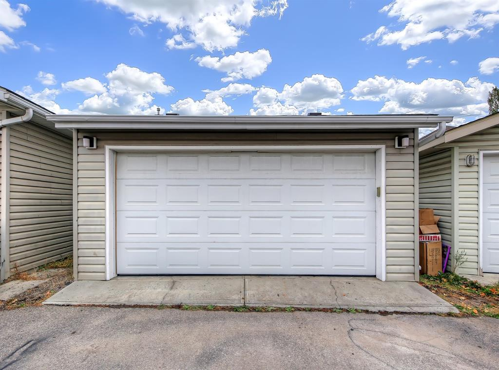 Listing A1042063 - Large Photo # 24