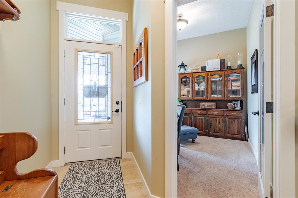 Listing A1042138 - Large Photo # 27