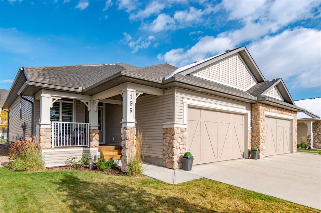 Listing A1042138 - Large Photo # 41