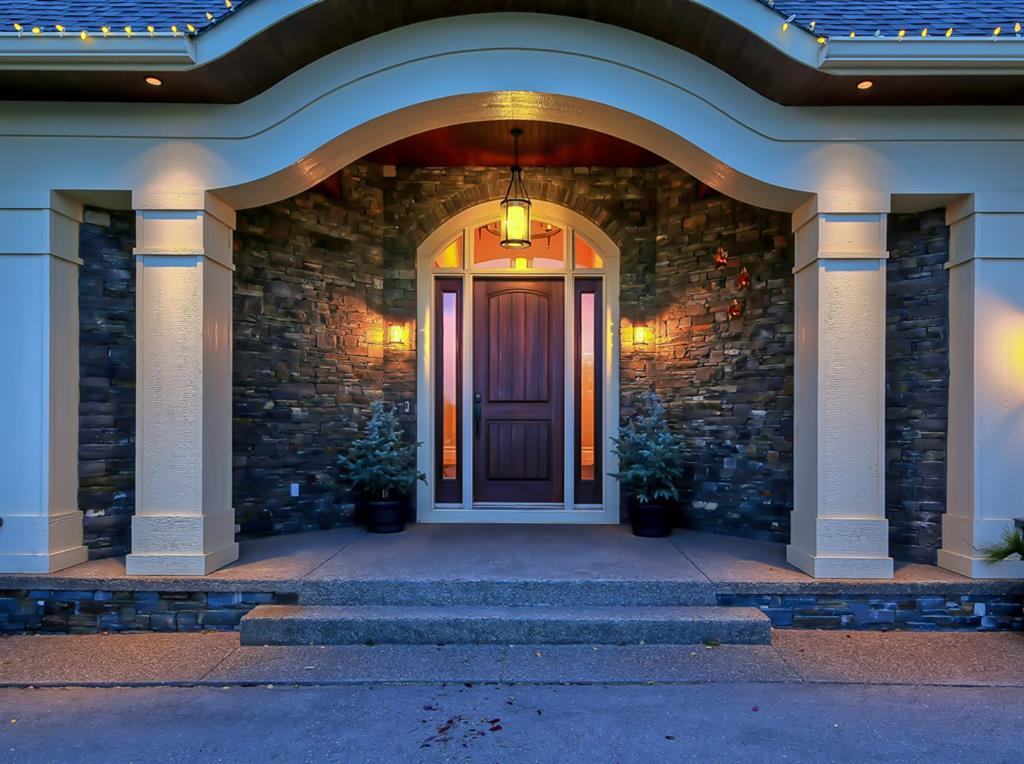 Listing A1042155 - Large Photo # 8