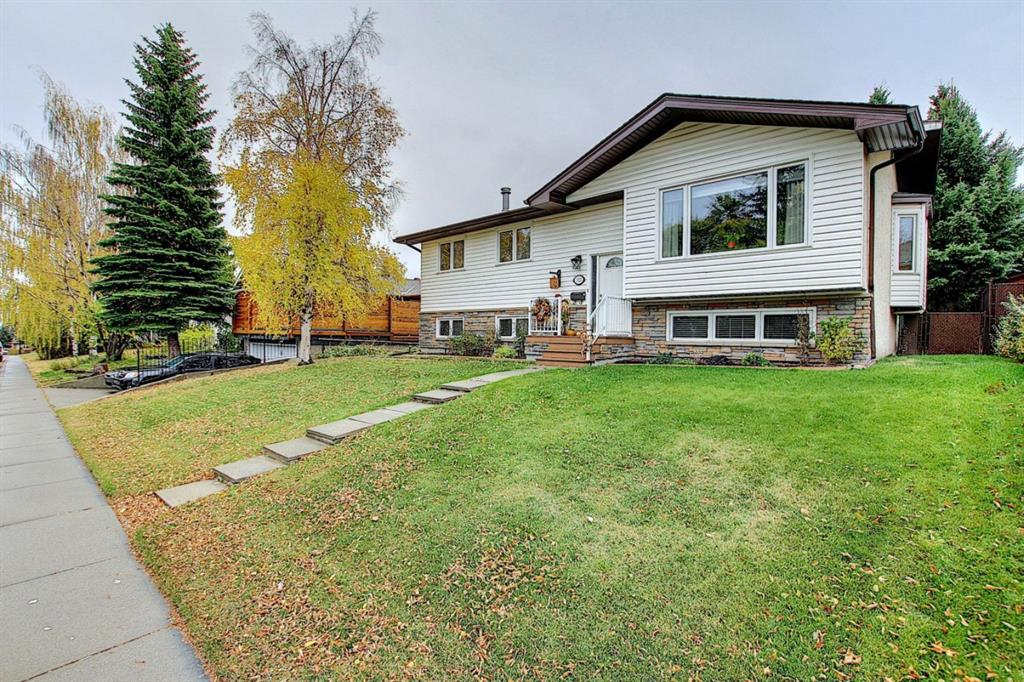 Listing A1042241 - Large Photo # 3
