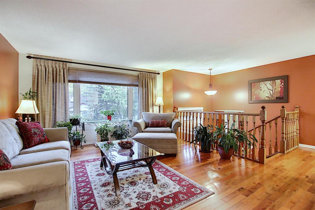 Listing A1042241 - Large Photo # 19