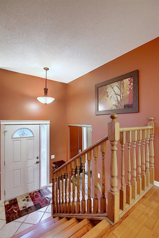 Listing A1042241 - Large Photo # 14