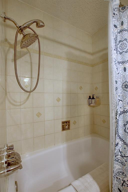 Listing A1042241 - Large Photo # 29