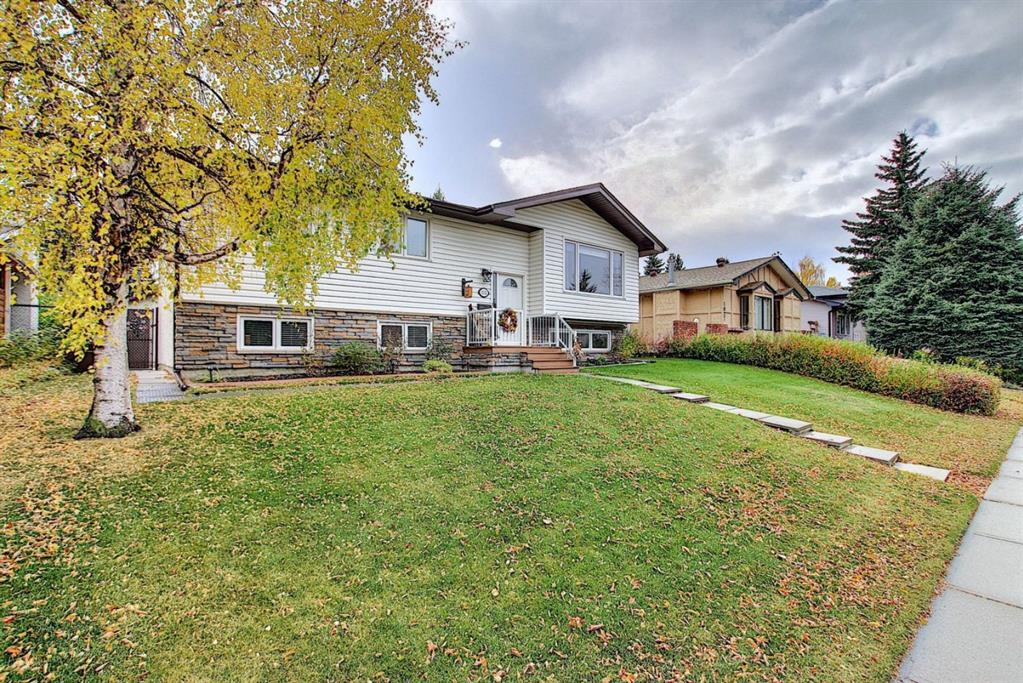 Listing A1042241 - Large Photo # 2
