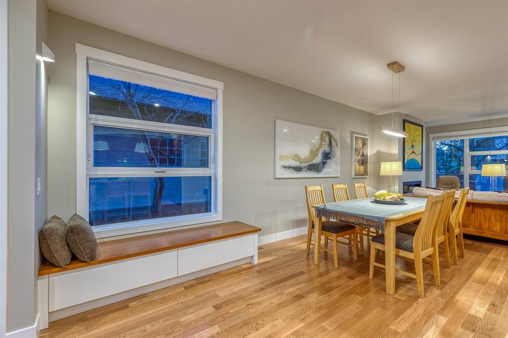 Listing A1042271 - Large Photo # 7