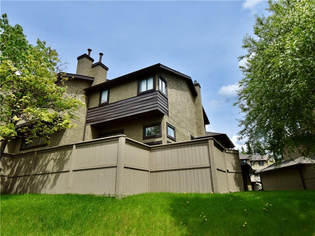 Listing A1042317 - Large Photo # 3