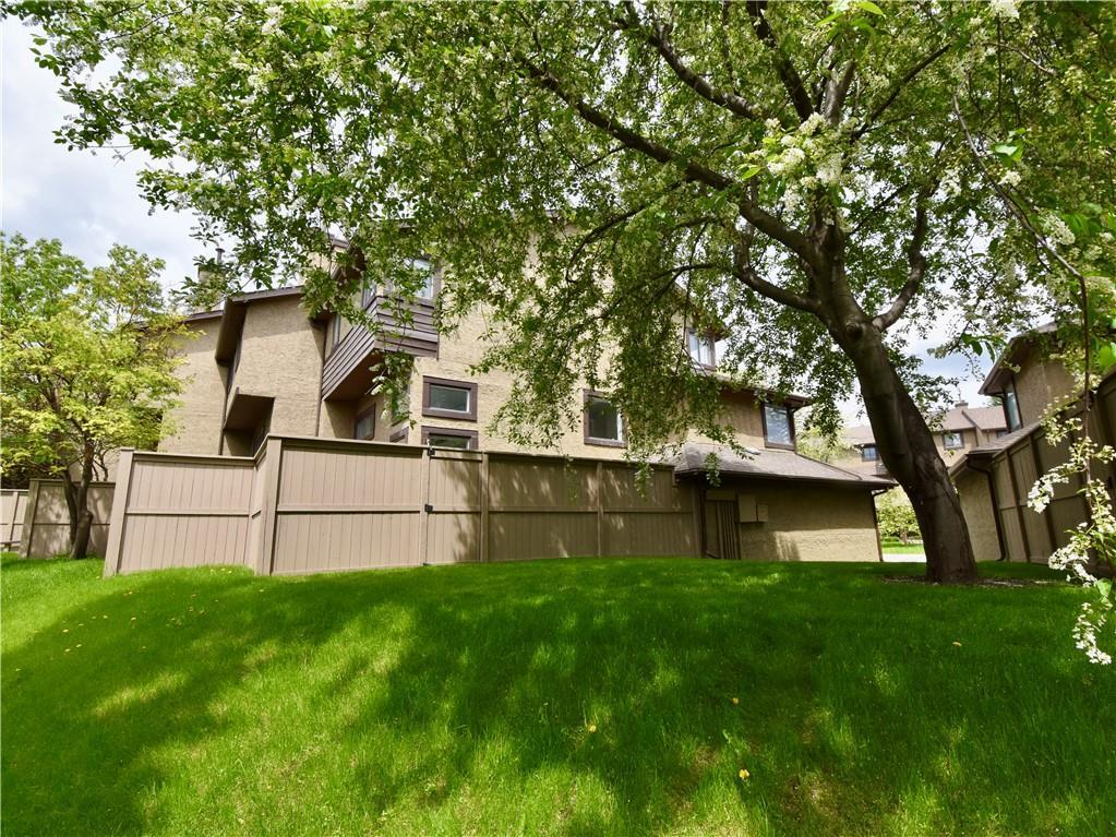 Listing A1042317 - Large Photo # 2