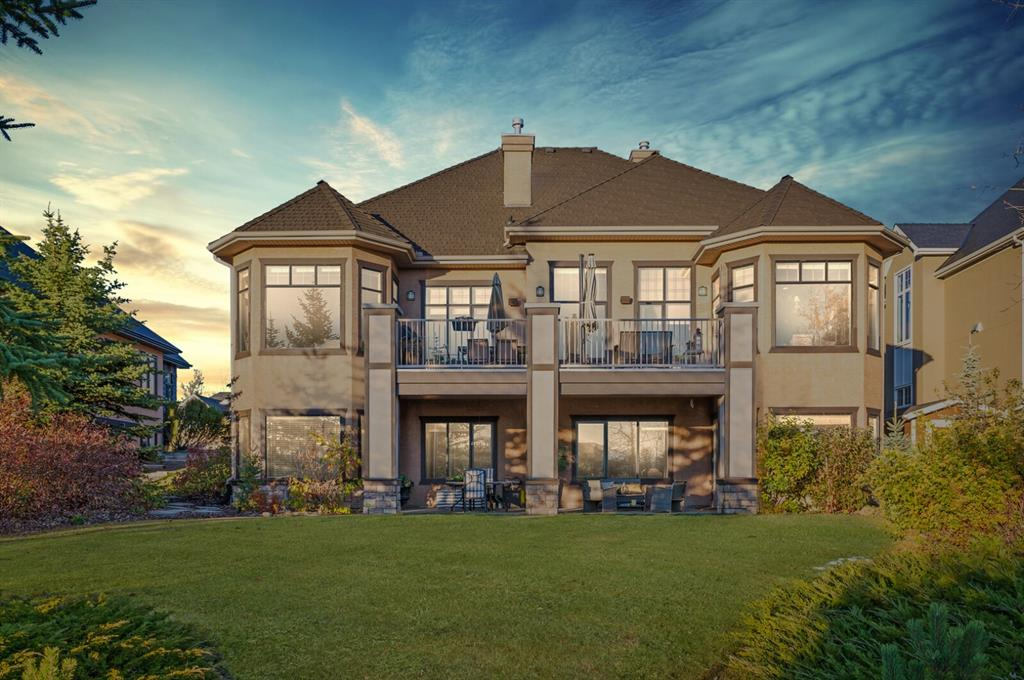 Listing A1042322 - Large Photo # 1
